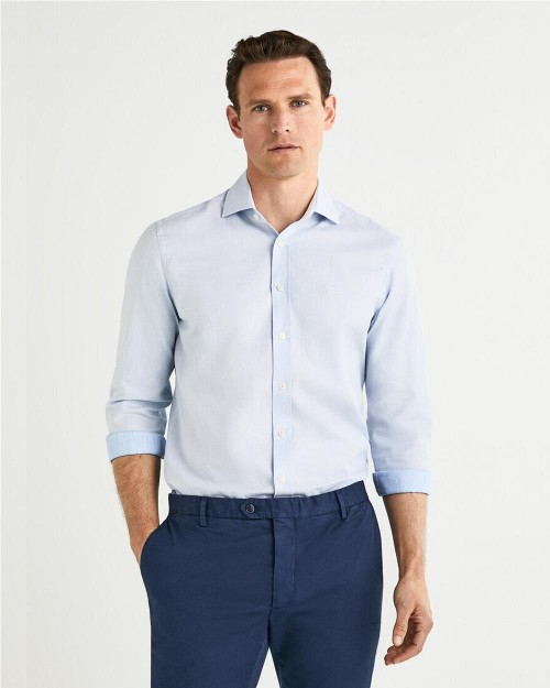 Sudadera Loro Harry´s Amarillo OCTOPUSAMARILLO