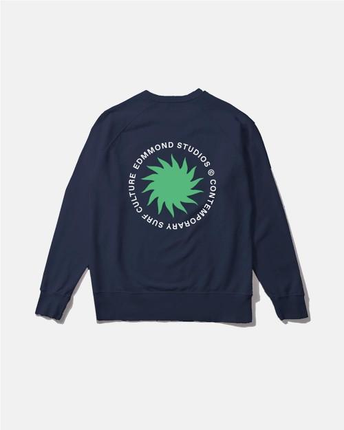 Camisa Oxford Franela Hombre Hackett Azul Sky HM308375551