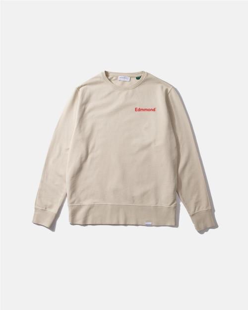 Camisa Oxford franela Hombre Hackett Cuadro rosa HM3084187BO