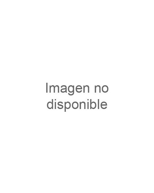 Vestido Athleisure Mujer Karl Lagerfeld negro 206W1360